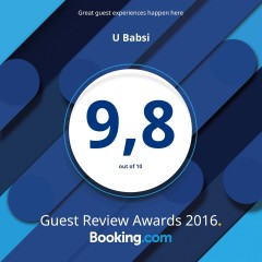 booking_2016